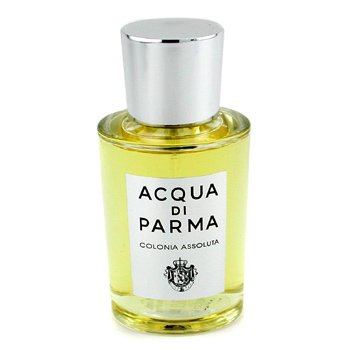 Colonia Assoluta Eau de Cologne Spray Acqua Di Parma Colonia Assoluta Eau de Cologne Spray 50ml/1.7oz