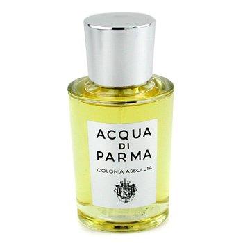 Acqua Di ParmaAcqua Di Parma Colonia Assoluta Agua de Colonia Vaporizador 50ml/1.7oz