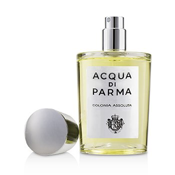 Colonia Assoluta Eau de Cologne Spray Acqua Di Parma Colonia Assoluta Eau de Cologne Spray 100ml/3.4oz