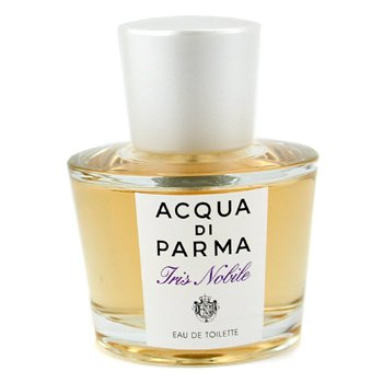 Acqua Di Parma-Iris Nobile Eau De Toilette Spray