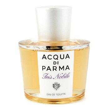 Acqua Di Parma-Iris Nobile Eau De Toilette Spray