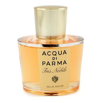 Iris Nobile Eau De Parfum Spray Acqua Di Parma Iris Nobile Eau De Parfum Spray 100ml/3.4oz