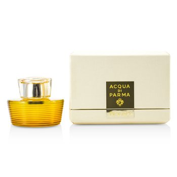 Profumo Eau De Parfum Spray Acqua Di Parma Profumo Eau De Parfum Spray 100ml/3.4oz
