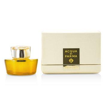 Acqua Di ParmaProfumo Eau De Parfum Spray 100ml 3.4oz