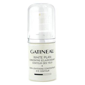 Купить Осветляющий Концентрат для Контура Глаз 15ml/0.5oz, Gatineau
