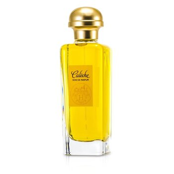 HermesCaleche Soie De Parfum Spray 100ml/3.3oz