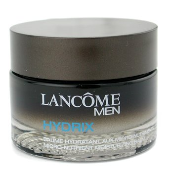 Lancome-Men Hydrix Micro-Nutrient Moisturizing Balm