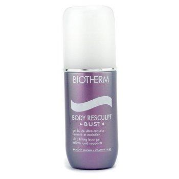 Biotherm-Body Resculpt - Bust