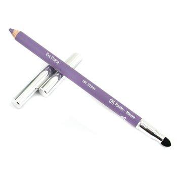 Clarins-Eye Pencil - No. 06 Mauve