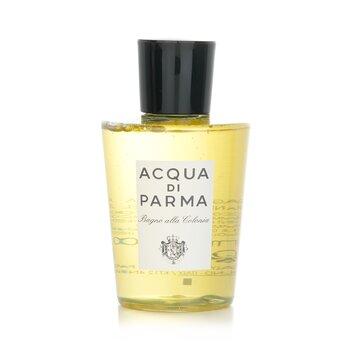 Acqua Di Parma Acqua di Parma Colonia Ba�o & Gel de Ducha  200ml/6.7oz