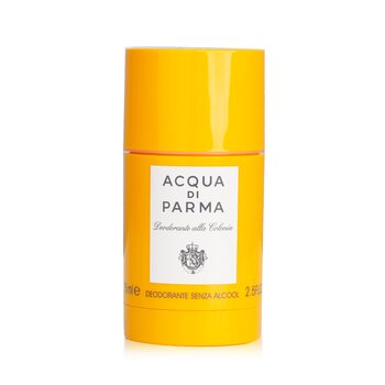 Colonia Deodorant Stick Acqua Di Parma Colonia Deodorant Stick 75ml/2.5oz
