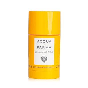 Acqua Di ParmaAcqua di Parma Colonia Gel de Ducha Stick 75ml/2.5oz
