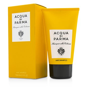 Acqua Di Parma Acqua di Parma Colonia Hair Shampoo  150ml/5oz