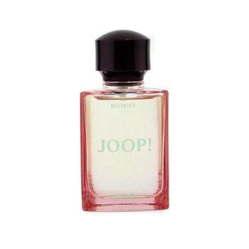 JoopHomme Deodorant Spray 75ml/2.5oz