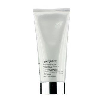 Clinique-CX Stretch Mark Cream