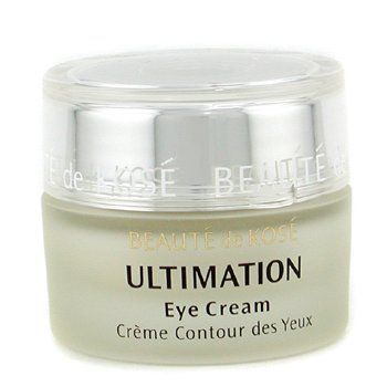 Kose-Beaute de Kose Ultimation Eye Cream