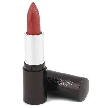 Laura Mercier-Lip Colour - Copper ( Shimmer )