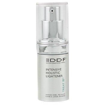 DDF-Intensive Holistic Lightener