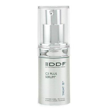 DDF-C3 Plus Serum