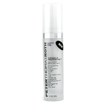 Peter Thomas Roth-Wrinkle Preventer