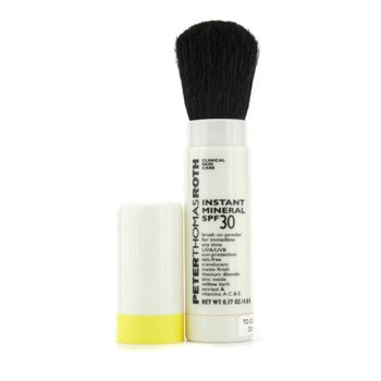 Peter Thomas Roth-Instant Mineral SPF 30