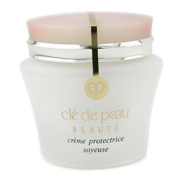 Cle De Peau-Enriched Protective Cream