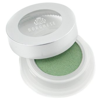 Borghese-Polychromatic Shadow - # Convert Green