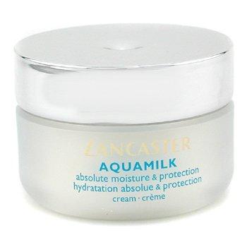 Lancaster-Aquamilk Absolute Moisture & Protection Cream