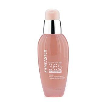 ������ 365 Cellular Elixir Intelligent Anti-Aging Care (For Delicate Skin)  30ml/1oz
