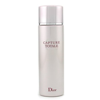 Christian Dior-Capture Totale Multi-Perfection Concentrated Lotion