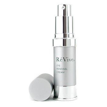 Re Vive-Eye Renewal Cream