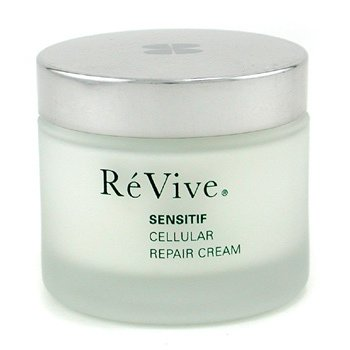 Re Vive-Sensitif Cellular Repair Cream
