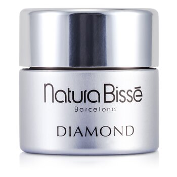 Natura BisseDiamond Anti Aging Bio-Regenerative Gel Cream 50ml/1.7oz