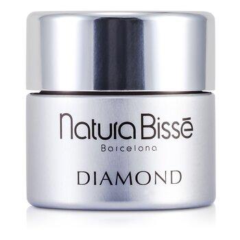 Natura Bisse-Diamond Anti Aging Bio-Regenerative Gel Cream