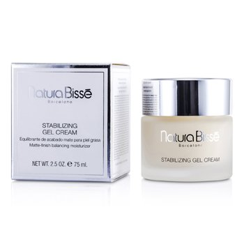 Natura Bisse Stabilizing Gel Cream 75ml/2.5oz
