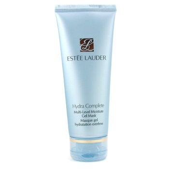 Estee LauderHydra Complete Multi-Level Moisture Gel Mask 75ml/2.5oz