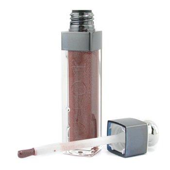 Christian Dior-Dior Addict Ultra Gloss Reflect - # 817 Microfiber Brown