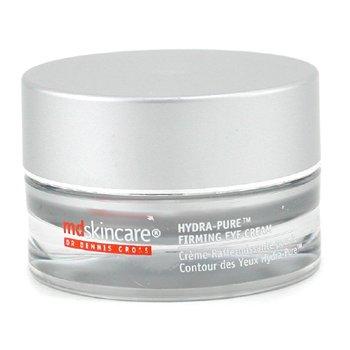 MD Skincare-Hydra-Pure Firming Eye Cream