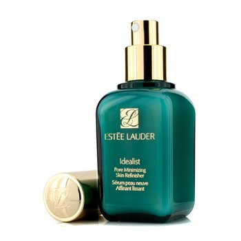 Estee LauderIdealist Pore Minimizing Skin Refinisher 75ml/2.5oz