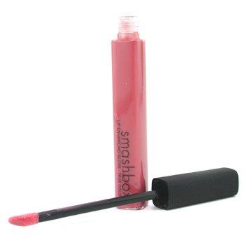 Smashbox-Lip Enhancing Gloss - Debut ( True )