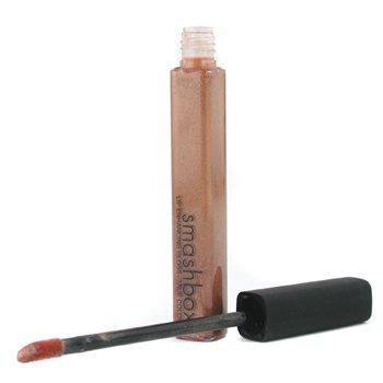 Smashbox-Lip Enhancing Gloss - Luxe ( True )