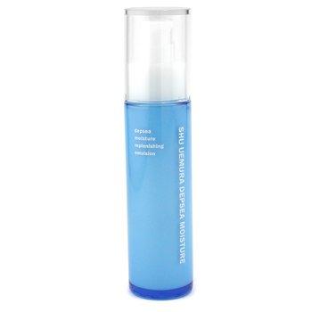 Shu Uemura-Depsea Moisture Replenishing Emulsion
