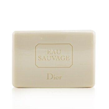 Купить Eau Sauvage Мыло 150g/5.2oz, Christian Dior