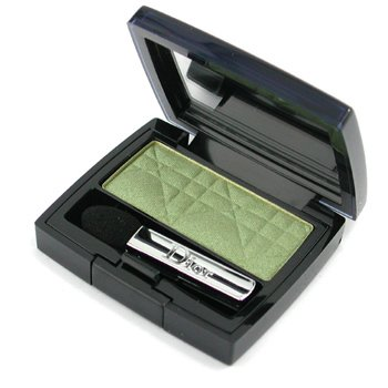Christian Dior-One Colour Eyeshadow - No. 445 Green Tropic