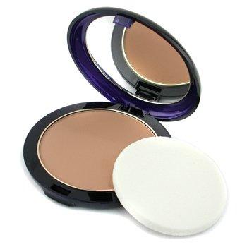 Estee Lauder-Double Wear Stay In Place Powder Makeup SPF10 - No. 06 Auburn