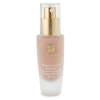 Estee Lauder-Resilience Lift Extreme Ultra Firming MakeUp SPF15 - No. 02 Pale Almond