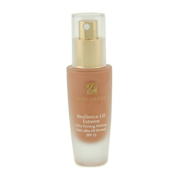Estee Lauder-Resilience Lift Extreme Ultra Firming MakeUp SPF15 - No. 03 Outdoor Beige