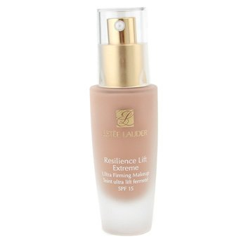 Estee Lauder-Resilience Lift Extreme Ultra Firming MakeUp SPF15 - No. 04 Pebble