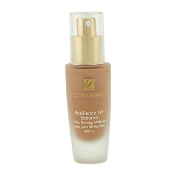Estee Lauder-Resilience Lift Extreme Ultra Firming MakeUp SPF15 - No. 05 Shell Beige