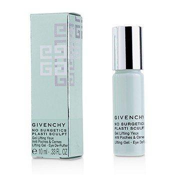 Givenchy �� ���� ������ �� ������� ������ ������ - ����� ��������  10ml/0.33oz